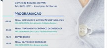 Cartaz_ObesidadeHVS