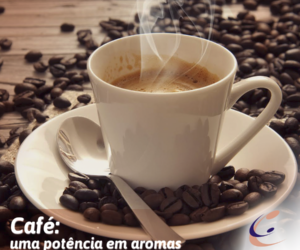 clinica-vilara-facebook-cafe