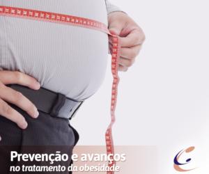 clinica-vilara-facebook-obesidade