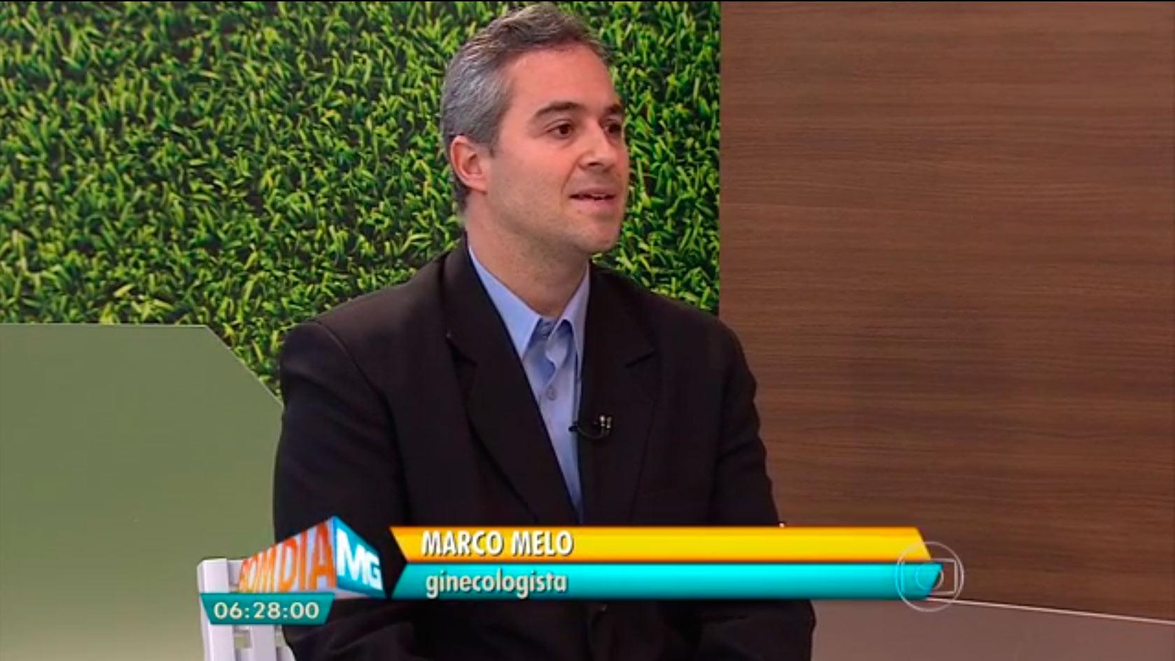 Dr-Marco-Melo-reproducao-assistida-clinica-vilara