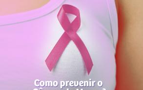 facebook-hvs-outubro-rosa
