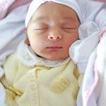 Isabella Oliveira Dutra