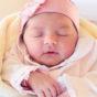 Manuelle Sophia