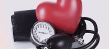 Post - Facebook - HVS - Prevenção e Combate a Hipertensão