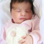 Sofia Nascimento de Paula