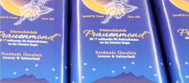 chocolate-tpm-frauenmond