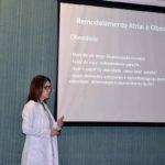 formatura-dos-residentes-de-2017-hospital-vila-da-serra-001