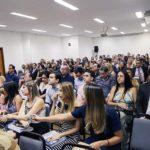formatura-dos-residentes-de-2017-hospital-vila-da-serra-045