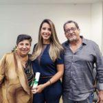formatura-dos-residentes-de-2017-hospital-vila-da-serra-071