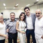 formatura-dos-residentes-de-2017-hospital-vila-da-serra-072