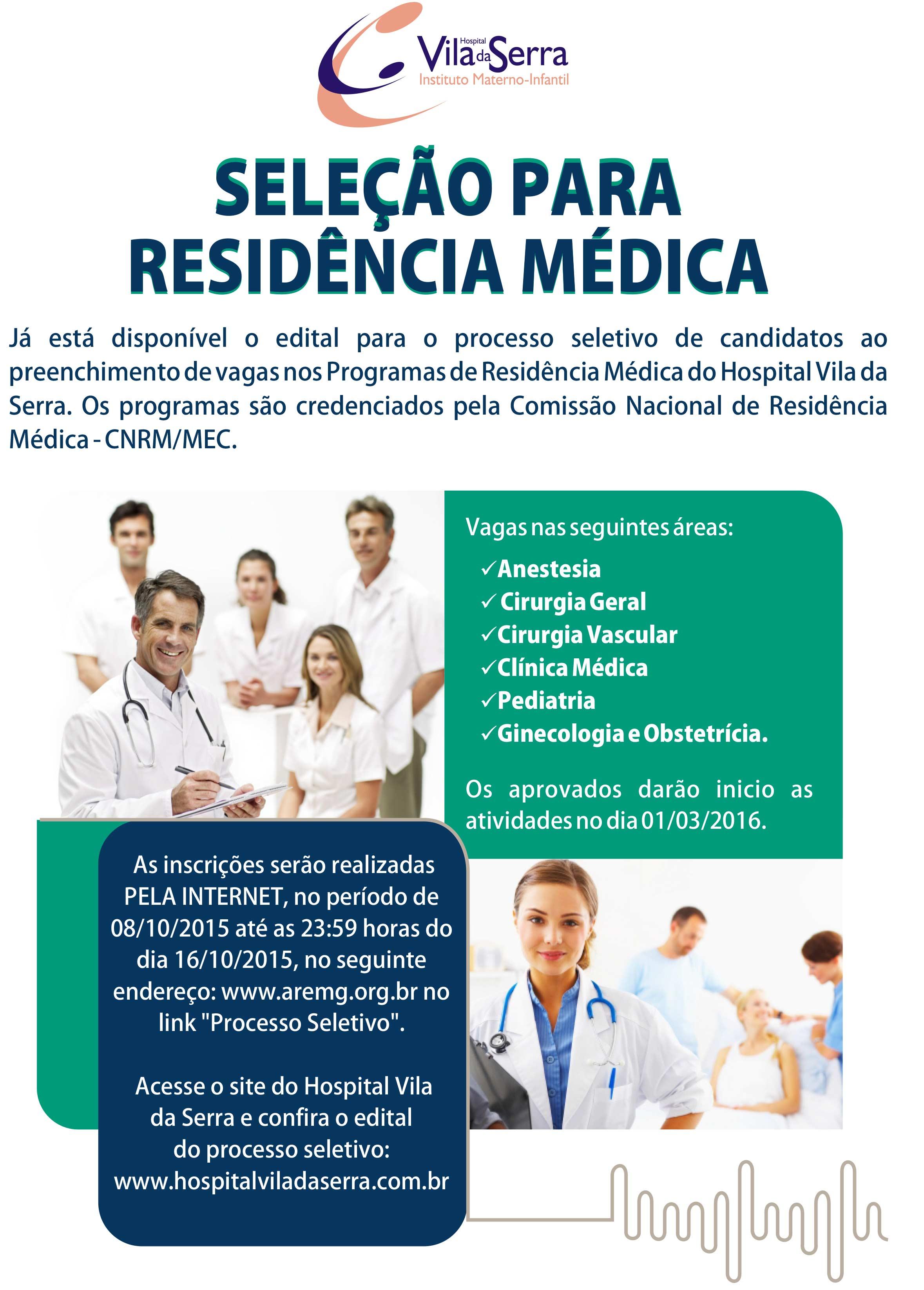 processo-seletivo-de-residencia-medica-hvs